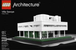 joc arhitectura